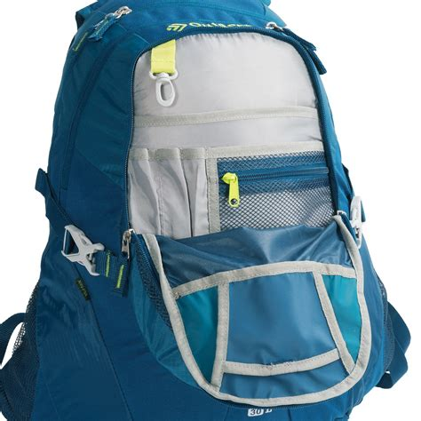 Outdoor Products Vortex 8 0 Backpack Review