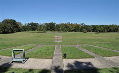 Outdoor Rifle Range Austin And Outdoor Rifle Ranges In Nj