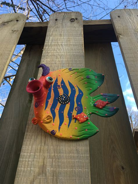 Outdoor Themed Home Decor Home Decorators Catalog Best Ideas of Home Decor and Design [homedecoratorscatalog.us]