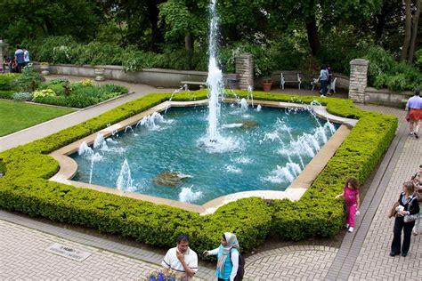 Outdoor garden fountains toronto Image