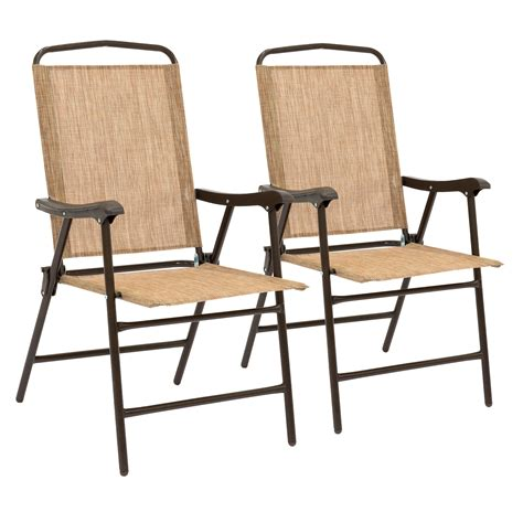 Outdoor lawn furniture material Image