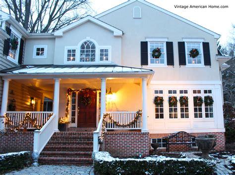 Outside Home Decor Home Decorators Catalog Best Ideas of Home Decor and Design [homedecoratorscatalog.us]