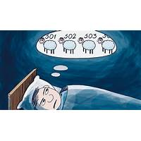 Outsmart insomnia the only converting insomnia sleep offer on cb! free tutorials