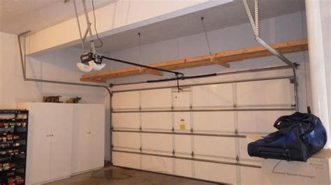 Over Garage Door Storage Lowes Make Your Own Beautiful  HD Wallpapers, Images Over 1000+ [ralydesign.ml]