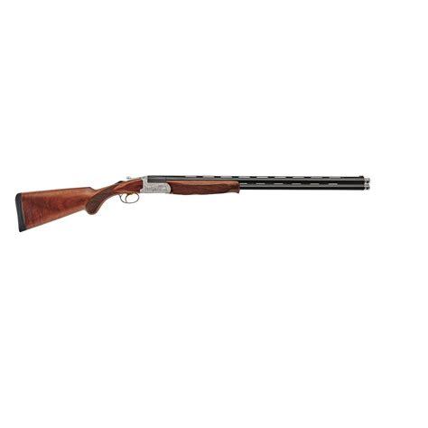 Over Under Shotguns At Brownells