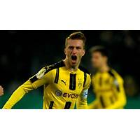 Over 1 5 goal football tips promo code