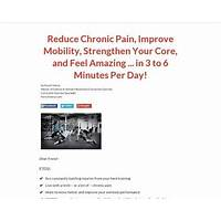 Guide to overcome fear of flying high conversions no opt in available!