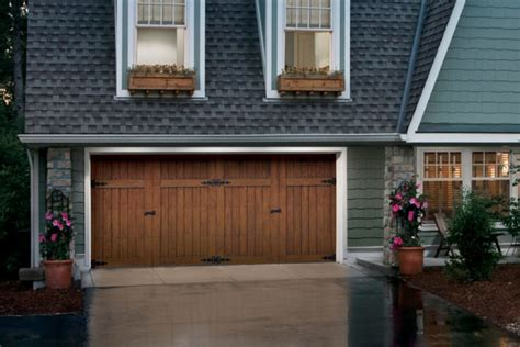 Overhead Garage Doors Prices Make Your Own Beautiful  HD Wallpapers, Images Over 1000+ [ralydesign.ml]