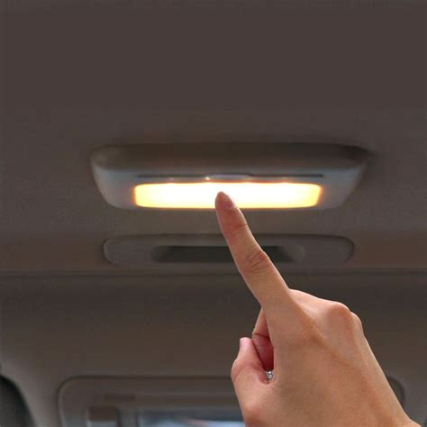 Overhead Interior Car Lights Make Your Own Beautiful  HD Wallpapers, Images Over 1000+ [ralydesign.ml]