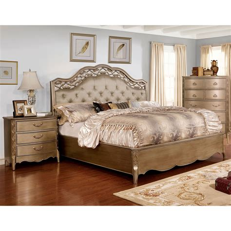 Overstock Bedroom Furniture Iphone Wallpapers Free Beautiful  HD Wallpapers, Images Over 1000+ [getprihce.gq]