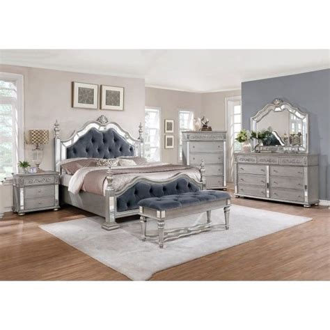Overstock Com The Best Deals Online Furniture Bedding