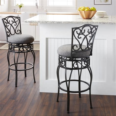 Overstock Counter Stool Iphone Wallpapers Free Beautiful  HD Wallpapers, Images Over 1000+ [getprihce.gq]