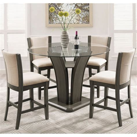 Overstock Dining Table Set Iphone Wallpapers Free Beautiful  HD Wallpapers, Images Over 1000+ [getprihce.gq]