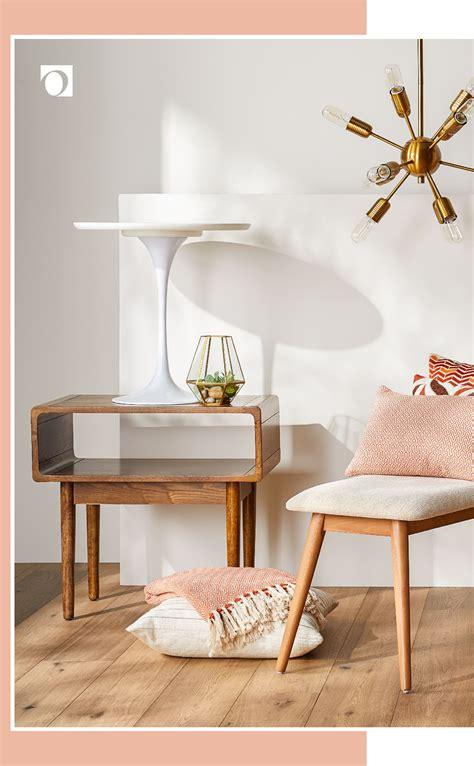 Overstock Home Decor Home Decorators Catalog Best Ideas of Home Decor and Design [homedecoratorscatalog.us]