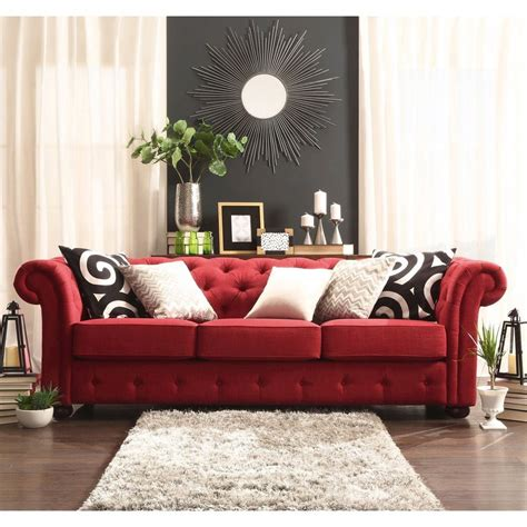Overstock Com Furniture Iphone Wallpapers Free Beautiful  HD Wallpapers, Images Over 1000+ [getprihce.gq]
