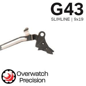 Overwatch Precision Trigger EBay