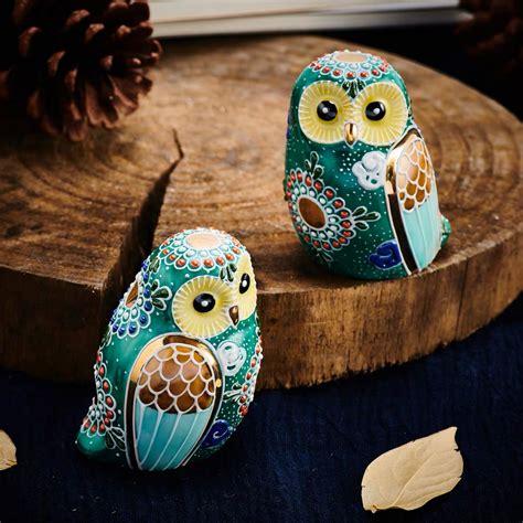 Owl Decor For Home Home Decorators Catalog Best Ideas of Home Decor and Design [homedecoratorscatalog.us]