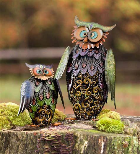 Owl Decorations For Home Home Decorators Catalog Best Ideas of Home Decor and Design [homedecoratorscatalog.us]