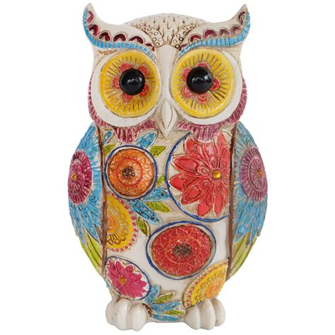 Owl Home Decor Home Decorators Catalog Best Ideas of Home Decor and Design [homedecoratorscatalog.us]
