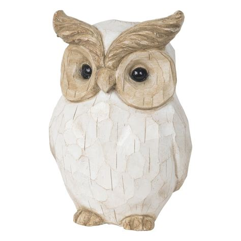 Owls Home Decor Home Decorators Catalog Best Ideas of Home Decor and Design [homedecoratorscatalog.us]