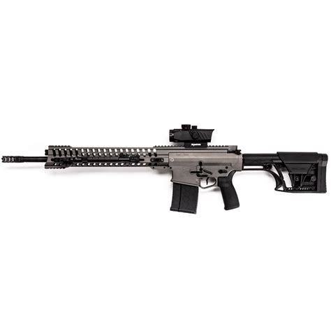 P 308 Rifle Review And Ruger American Predator 308 Win Boltaction Rifle Reviews