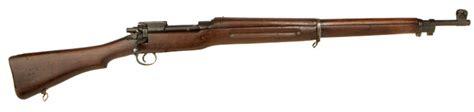 P17 Rifle