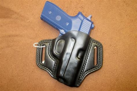 P225a1 Holster