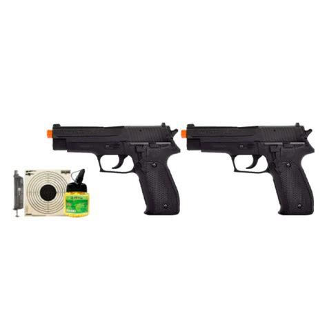 P226 Spring Kit