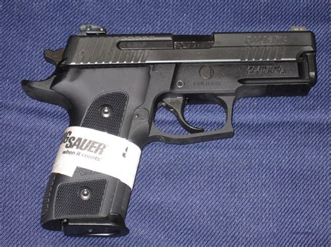 P229 40 Cal For Sale