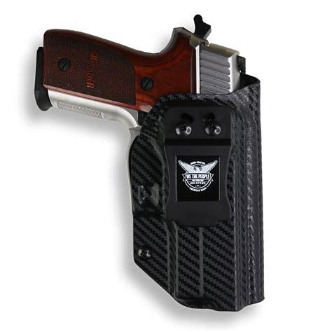 Sig-Sauer P229 Sig Sauer Holster.