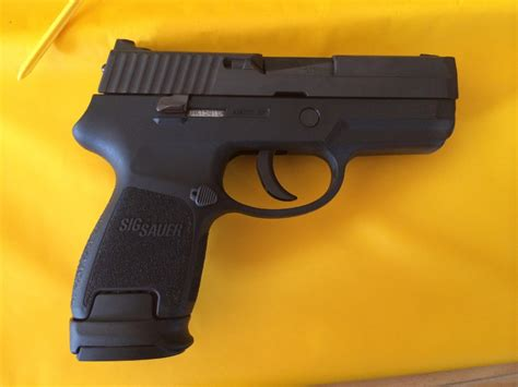 P250 Subcompact For Sale