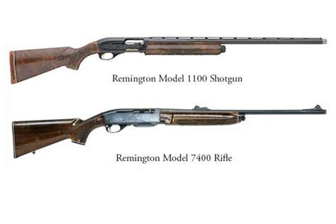 Pa Game Commission Semi Auto Shotgun