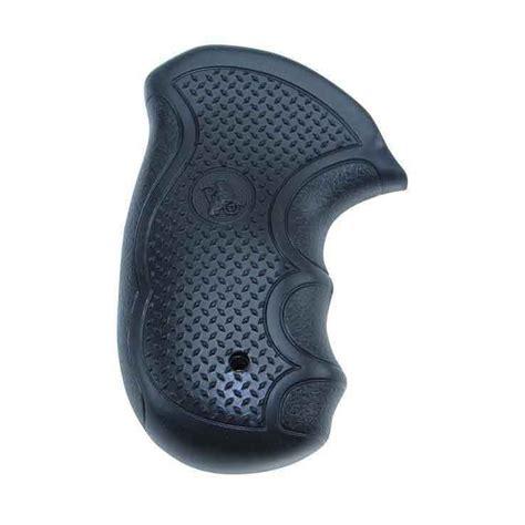 Pachmayr Diamond Pro Grip S W J Frame Round For Sale