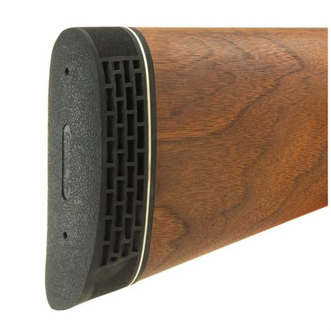 Pachmayr F990 Triple Magnum Field Recoil Pad And Redding Type S Decapping Assemblies Brownells