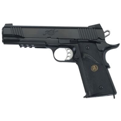 Pachmayr Grips For Browning Hp 9Mm And 40 S Amp W Match