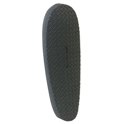 PACHMAYR RP250 BLACK BASE RECOIL PADS Brownells