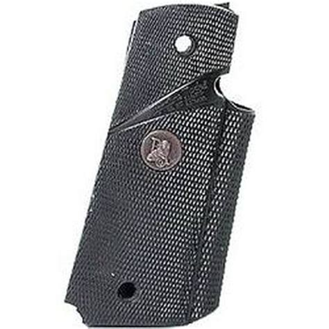 Pachmayr Signature Grips Brownells