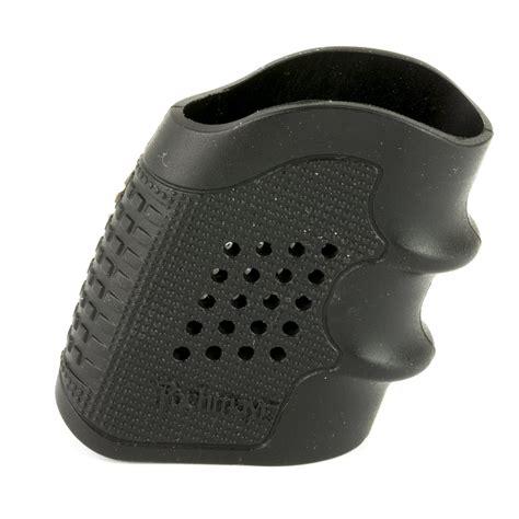 Pachmayr Tactical Grip Glove Grip Glove Springfield Xdxdm
