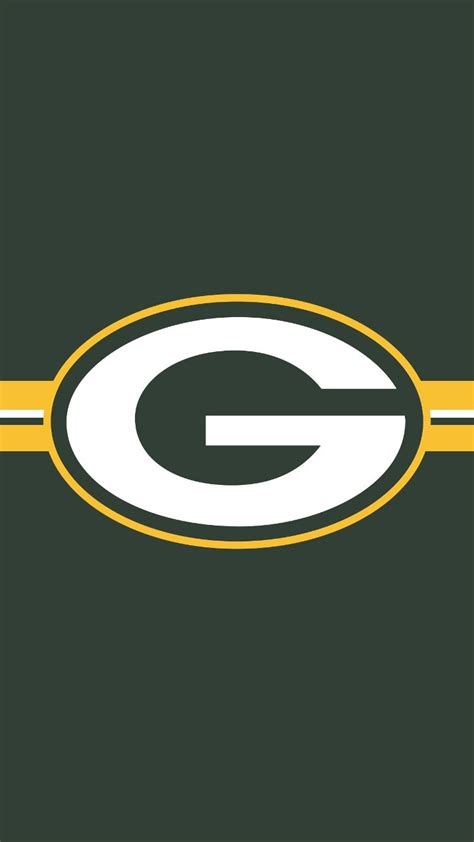 Packers Phone Wallpaper Glitter Wallpaper Creepypasta Choose from Our Pictures  Collections Wallpapers [x-site.ml]