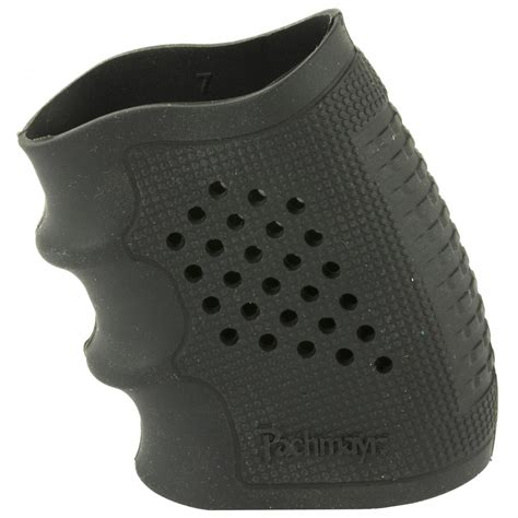 Padded Pachmayr Grip Sig Sauer P365 Padded Grip