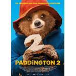 Paddington 2 2017 dvd stream