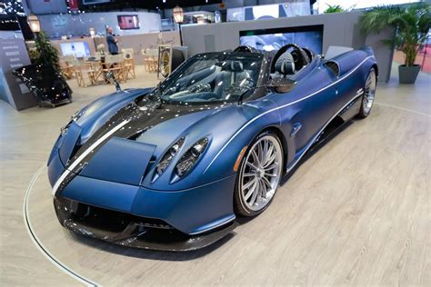Pagani Pictures HD Wallpapers Download free images and photos [musssic.tk]