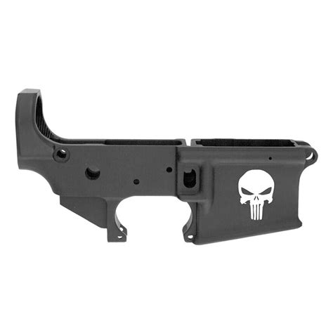 Page 10 Lowers For AR Stripped Grips Combo Stocks