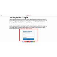 Paginas de suscripcion paquete profesional plugin optin bonos tips