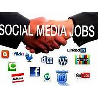 Paidsocialmediajobs com even higher conversions in 2015! promo