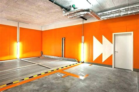 Paint Schemes For Garage Interiors Make Your Own Beautiful  HD Wallpapers, Images Over 1000+ [ralydesign.ml]