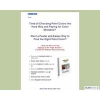 Paint color cheat sheets painting, diy home improvement, decorating immediately