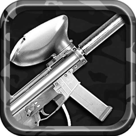 Gun-Builder Paintball Gun Builder.