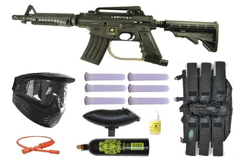Gun-Store Paintball Gun Stores In Nj.