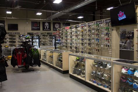 Gun-Store Paintball Gun Stores In Toronto.